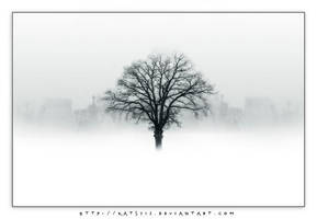 utopia by katsy12