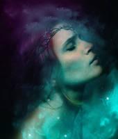 Awaken Dream by CeliliaWonder