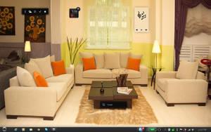 Feb-21-win7 Desktop by rvc-2011