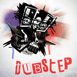 Dubstep. by TubZGN