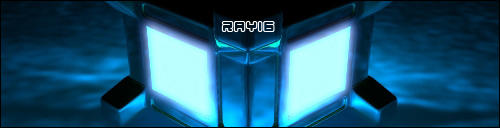 Glow Blox Sig v2 by RAY16