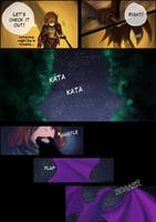 page 5 by lydia kencana by dottypurrs