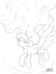 40 Winks by Prism-S
