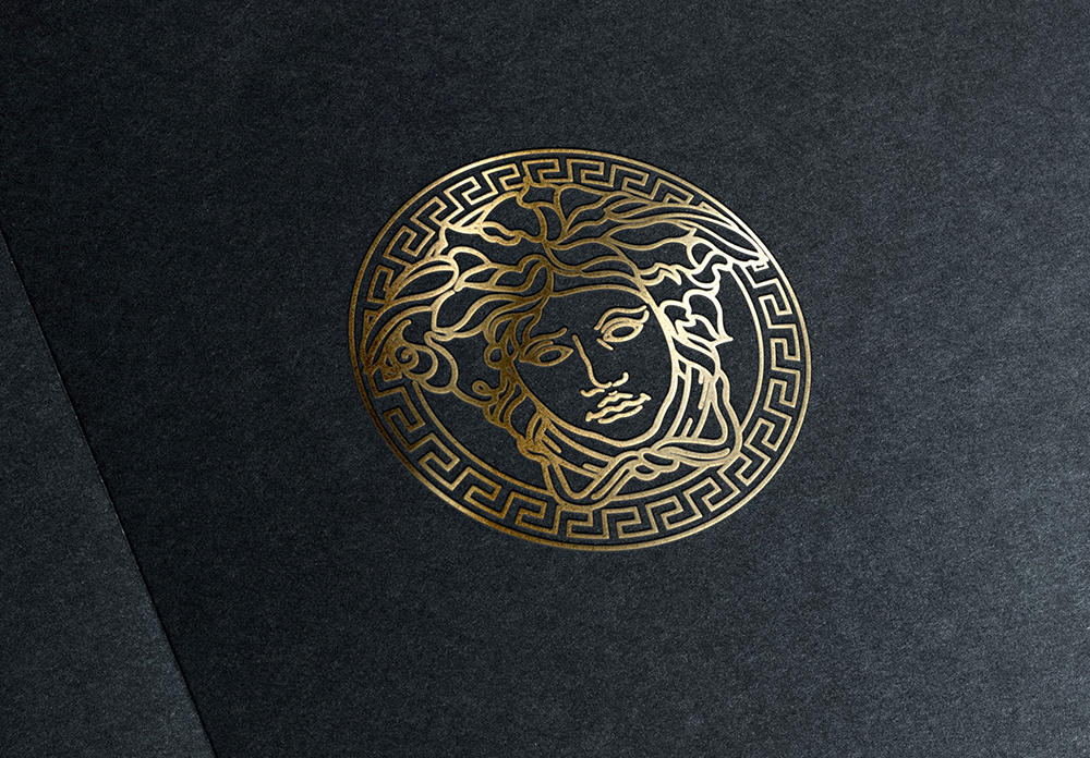 Versace Wallpaper Pdf