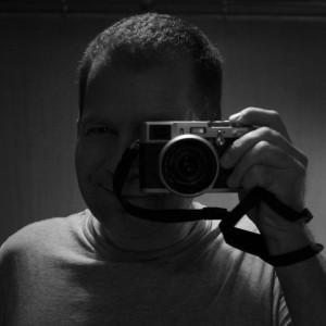 PatrickMonnier's Profile Picture