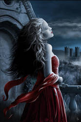 Serenity by angel1592