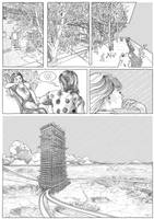 Utopia.Distopia by xabiersagasta