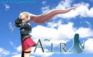 AIR:.:IA by Kurai-Kogami24