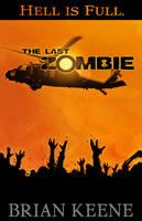 Last Zombie Teaser 2 by joewight