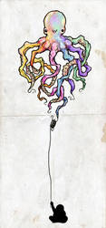 Rainbowpie by wtfevenisthis