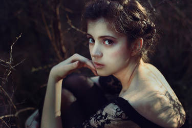 beauty by Megson