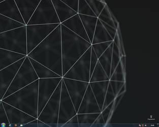 Desktop20130703 by olurk