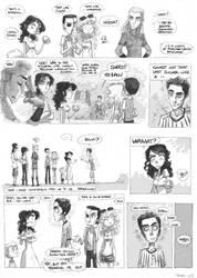 GND76 - Confusion by Pika-la-Cynique