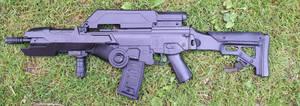 PG-88 new!! by Sharpener