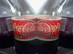 Vanilla Coke by ctseaman