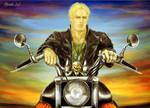 Reiner biker by 8Ozaki8