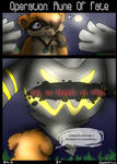 Rune of Fate | Chapter 2 Page 24 by Skyrocker4cats