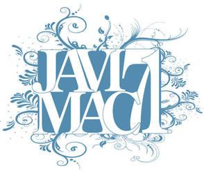 javi_mac71 by javimac
