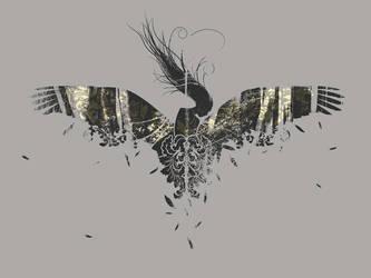 aniline angel by aniline