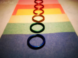 Rainbow_Rings_of_Imperfections by 8-Silver-Clouds