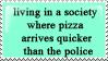 society by lauren-lovebites