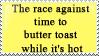 race against time by lauren-lovebites