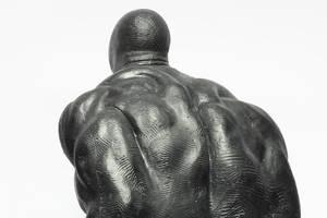 Slave II (pic 5) by dominikwdowski