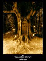 Transcendent Aperture by BbOyFLip96