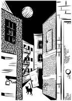 Doors to Other Worlds by RachelHWhite