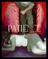 Deadly Virtue: Patience by RachelHWhite