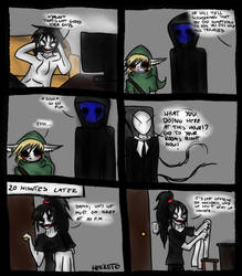 CreepyNoodles page 19 by Hekkoto