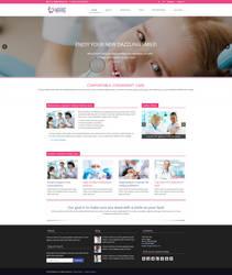Eastern Dental Family Care by elshiekh5