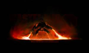 Wasteland 2 - Wollt ihr das Bett in Flammen sehen by Weilard