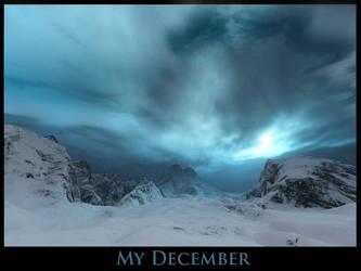 My December by tt83x