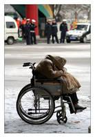 20060105 - Xian Poverty by princepoo