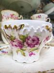 Rose Tea by Viole-n-tDreams