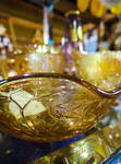 Golden Punch by Viole-n-tDreams