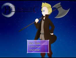 Hetalia RPG~HetaMagic by dream-thunder