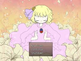 Hetalia RPG~Hetalia Floral Orchestra (FULL GAME) by dream-thunder