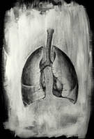 Lungs by WelcomeToOurDarkness