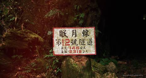 hiking_go by reiime