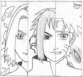 Team 7-this is who we are by lendara