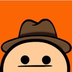Chaosren's Profile Picture