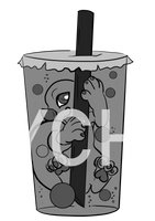bubble-tea YCH (Closed) by Jojo-Tiger
