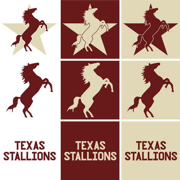 1967_texas_stallions_visual_identity_by_