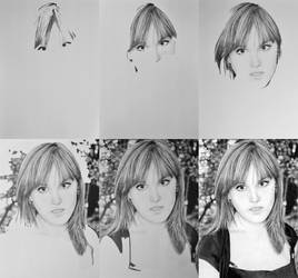 24.12_Drawing Stages by Ggis