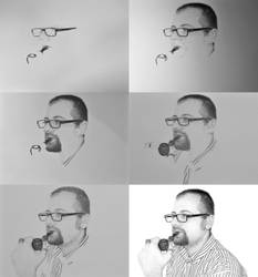 24.06_Drawing Stages by Ggis