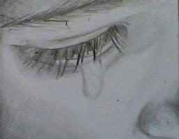 Sad by Tweekling
