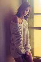 rebecca__ by matmoon