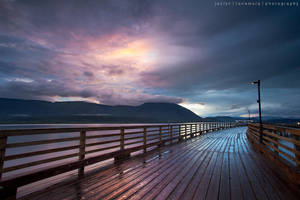Rainbow Road by JaclynTanemura